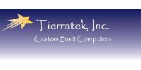 Tierratek
