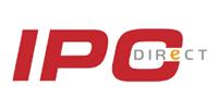 ipcdirect